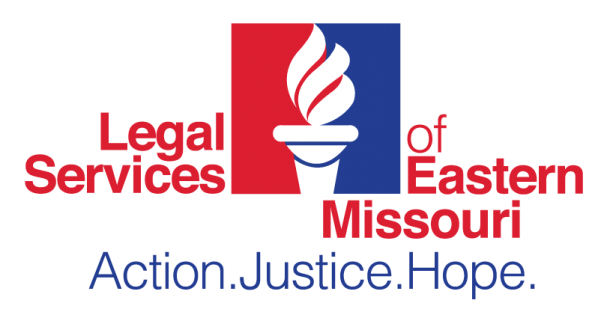 Legal Services of Eastern Missouri.png