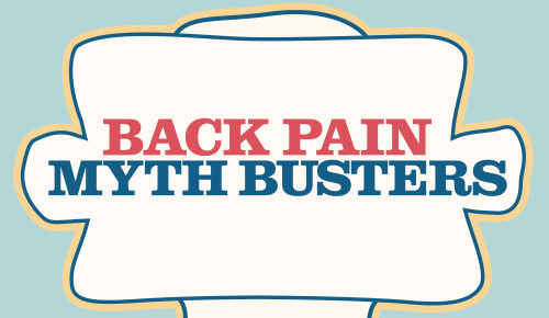 Back Pain Mythbusters.jpg