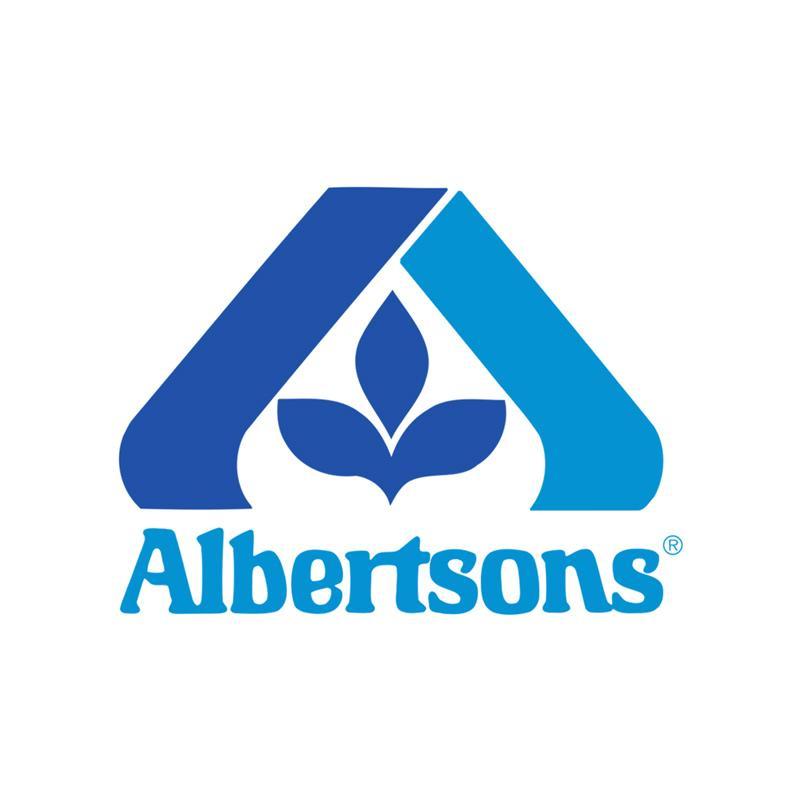 albertsons-logo-josh-huestis-camp.jpg