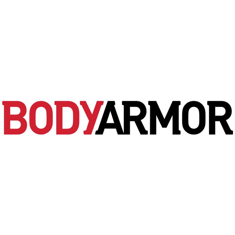 body-armor-sports-drink-josh-huestis-camp.jpg