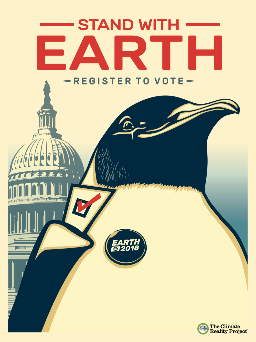 Earth Campaign Poster Final.png