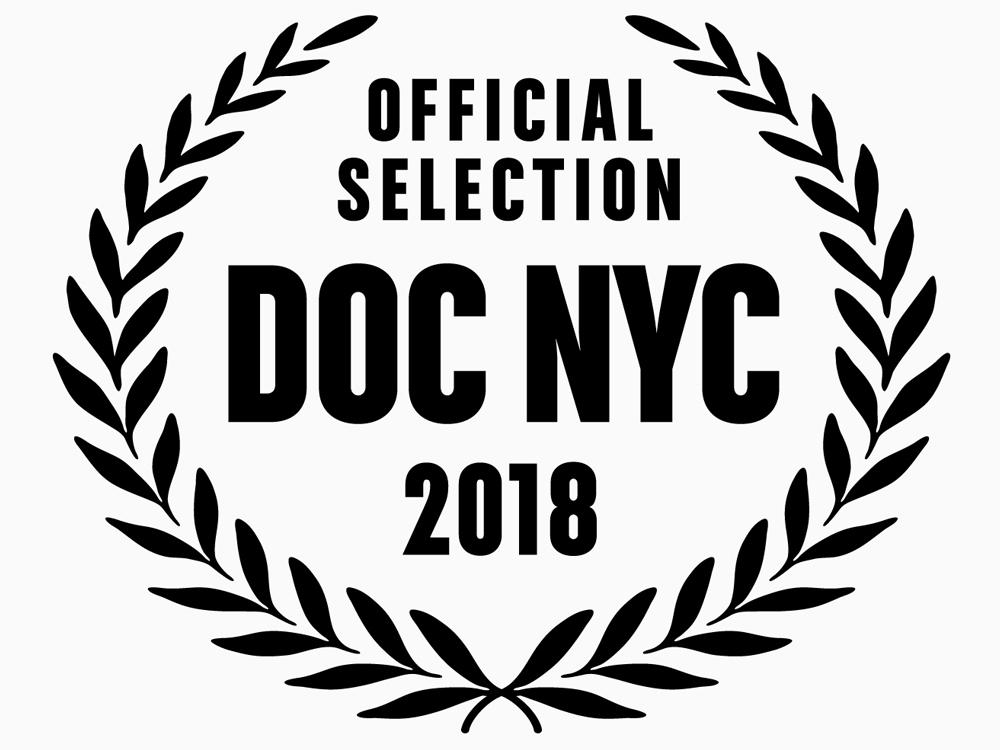 Doc NYC.jpg