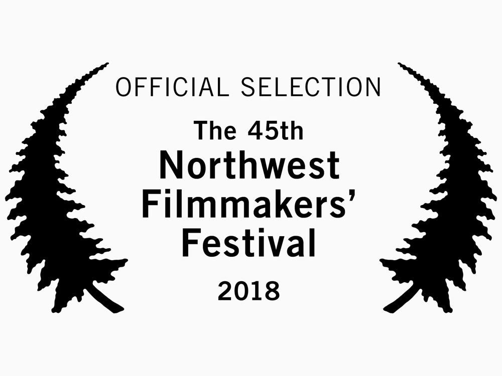 Northwest Filmmakers.jpg