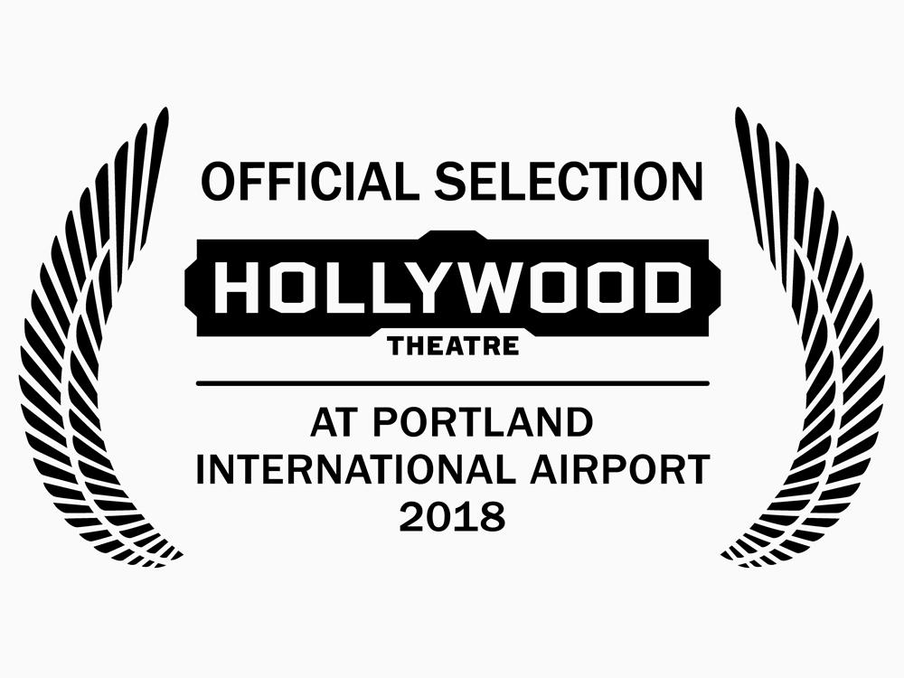 Hollywood PDX.jpg