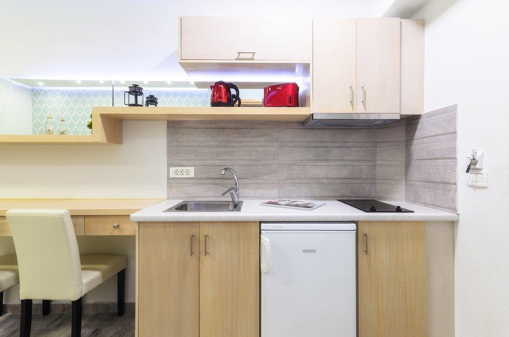 09-kitchen-1-min.jpg