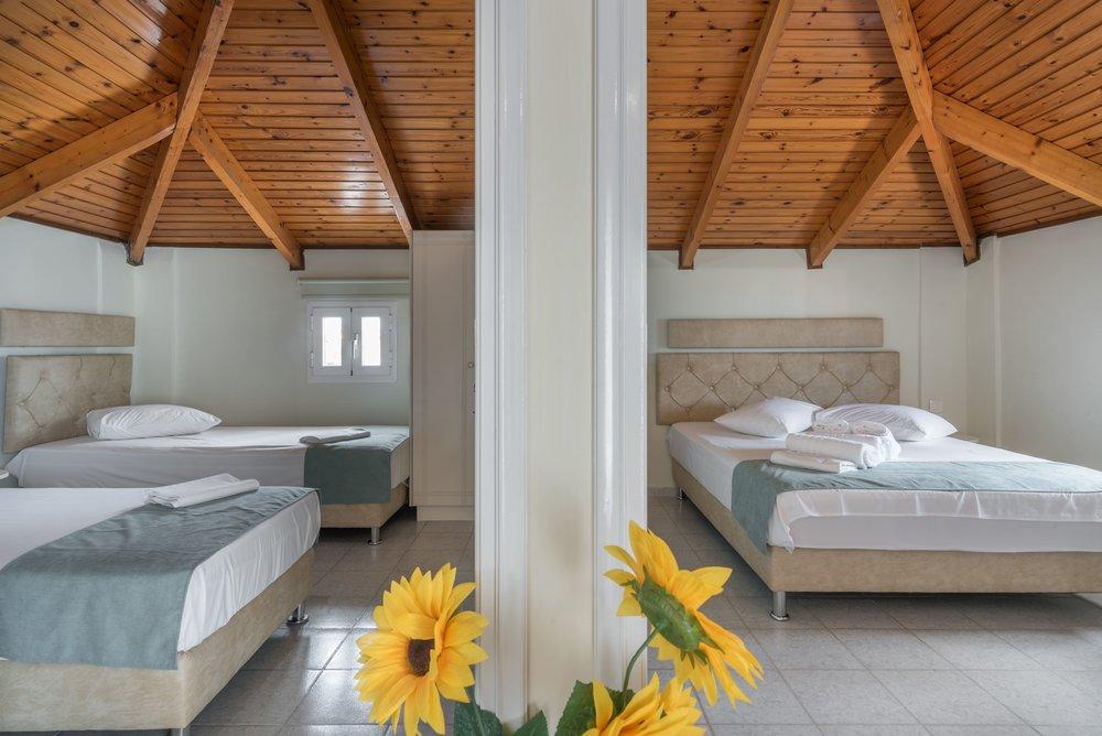 bedrooms-1-min.jpg