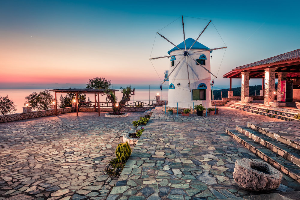 potamitis-windmill-in-zakynthos.jpg