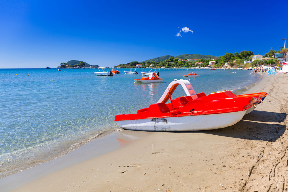 paddle-boat-on-the-beach-of-laganas.jpg