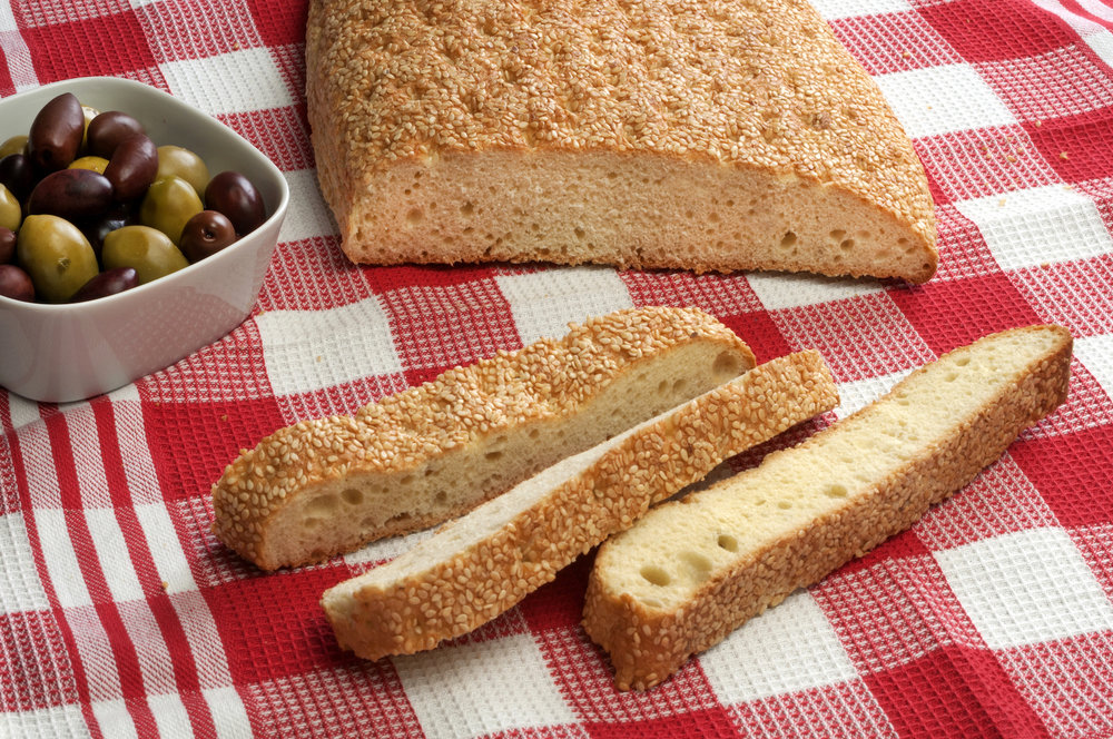 greek-bread-and-olives-on-checkered-table-cloth.jpg