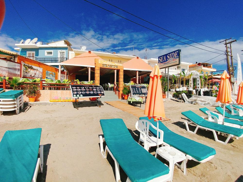seaside-restaurant-and-sundecks-on-laganas-beach-in-zakynthos.jpg