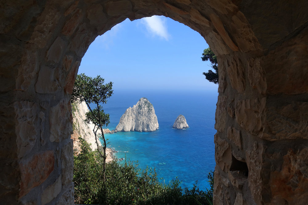 rocky-steep-cliff-seascape-in-zante.jpg