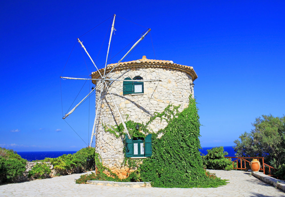 traditional-old-windmill-on-the-island-of-zakynthos.jpg