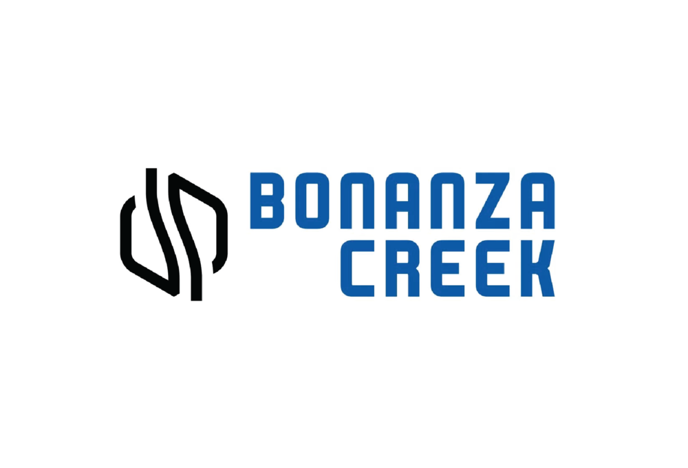 Bonanza Creek Energy