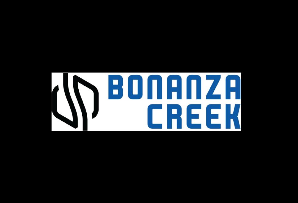 Bonanza Creek Energy