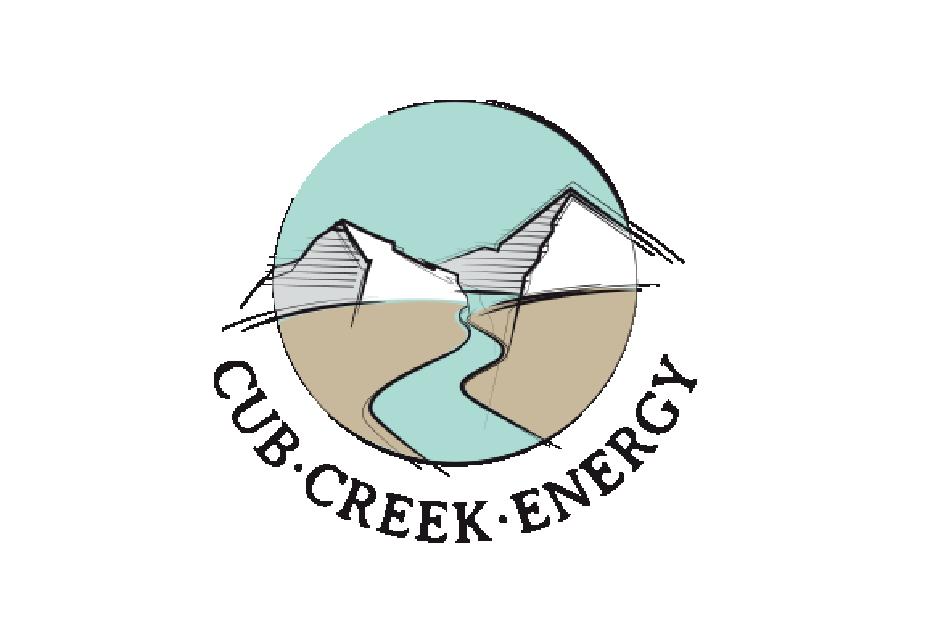 Cub Creek Energy