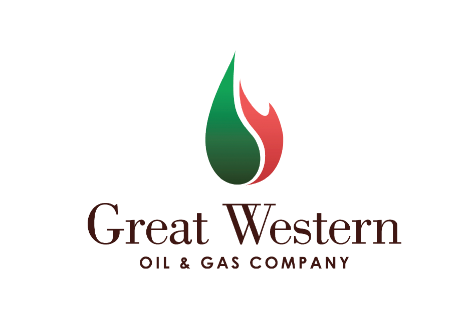 great-western.png