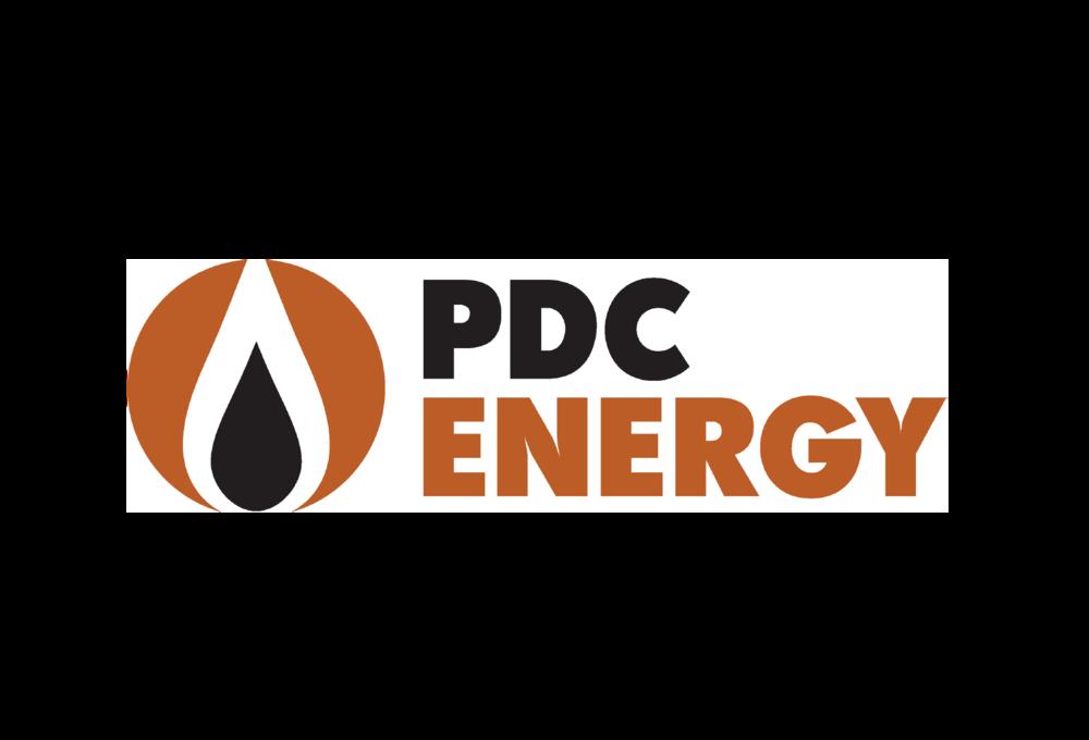 PDC Energy