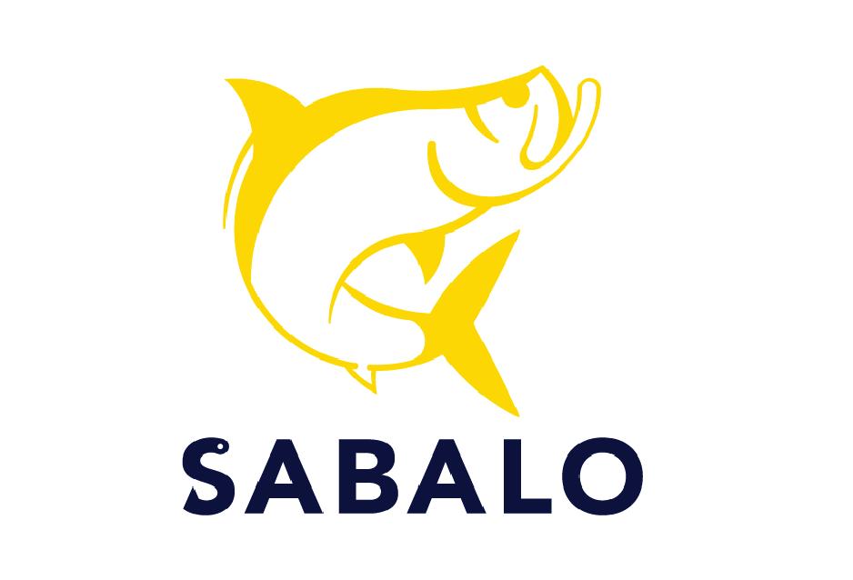 Sabalo Operating