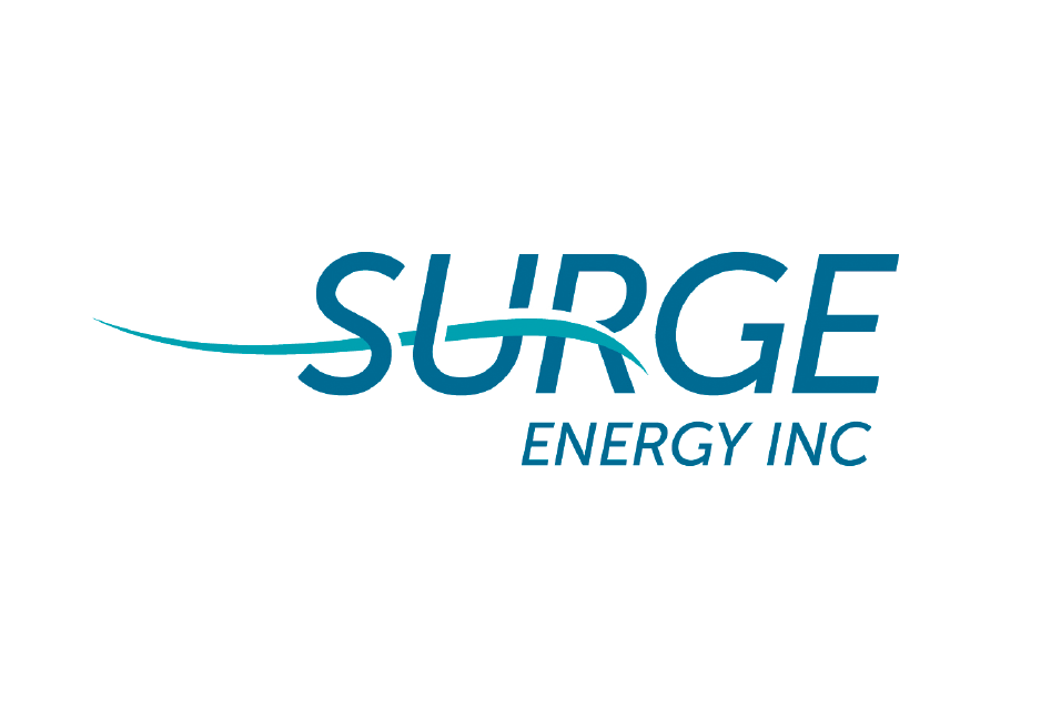surge-energy-inc.png