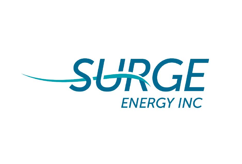 surge-energy-inc.png
