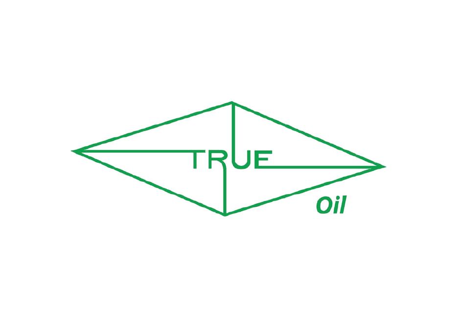 True Oil