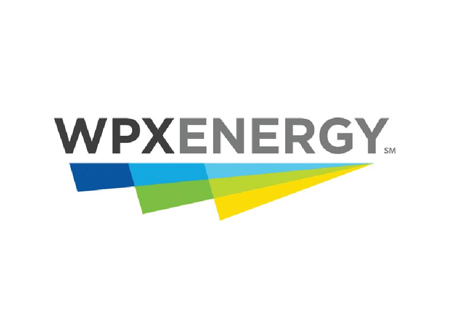 WPX Energy