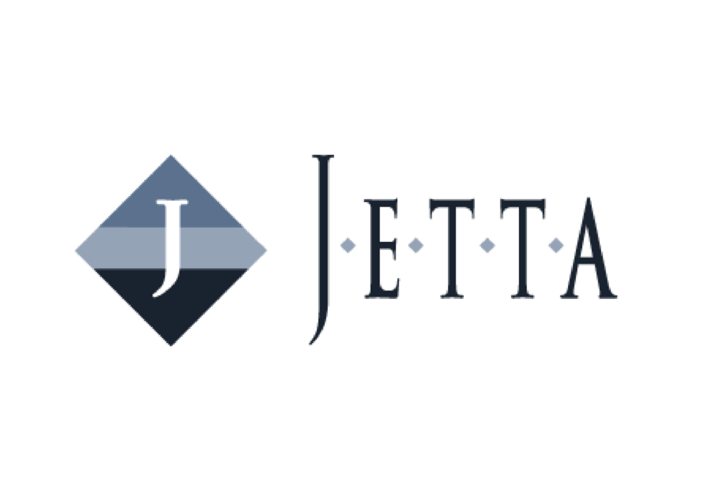 Jetta Operating Company, Inc.