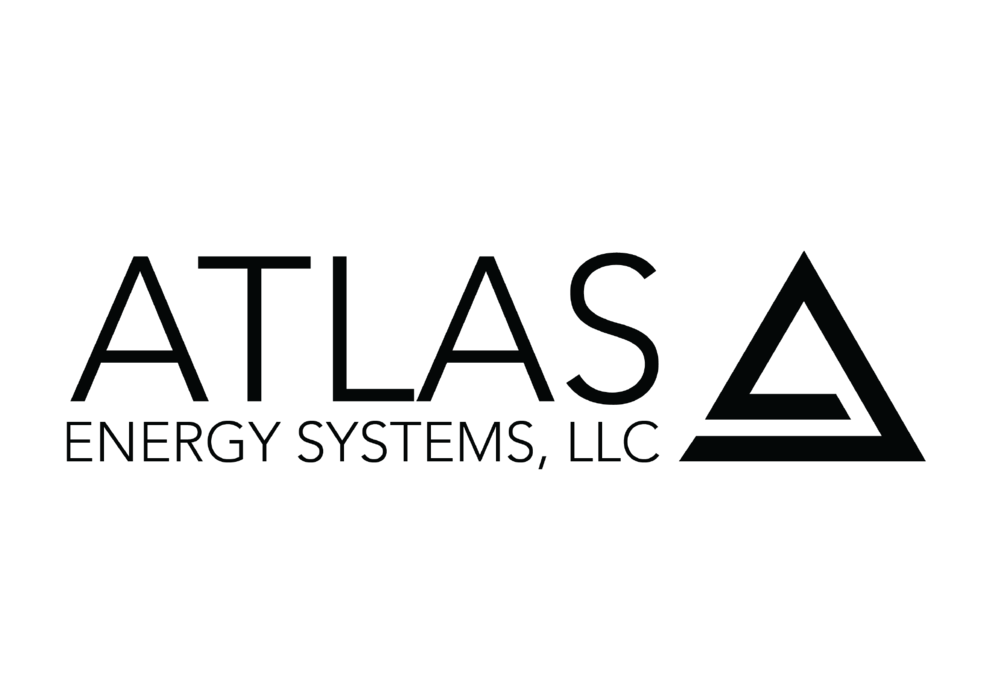 Atlas Energy Systems