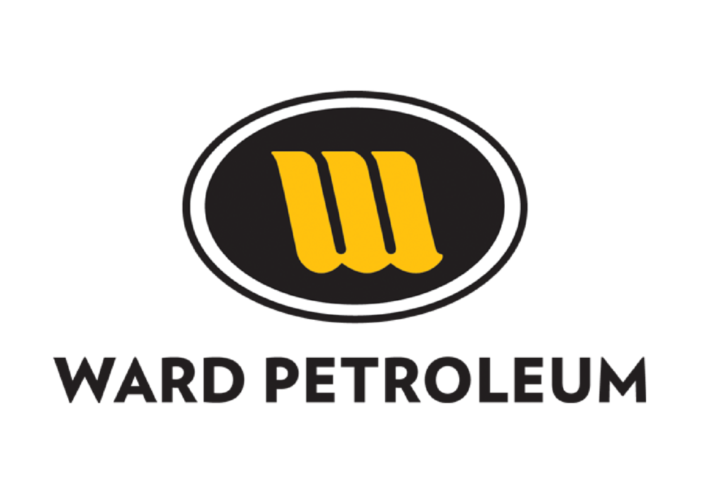Ward Petroleum