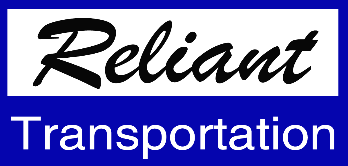 Reliant-Transportation