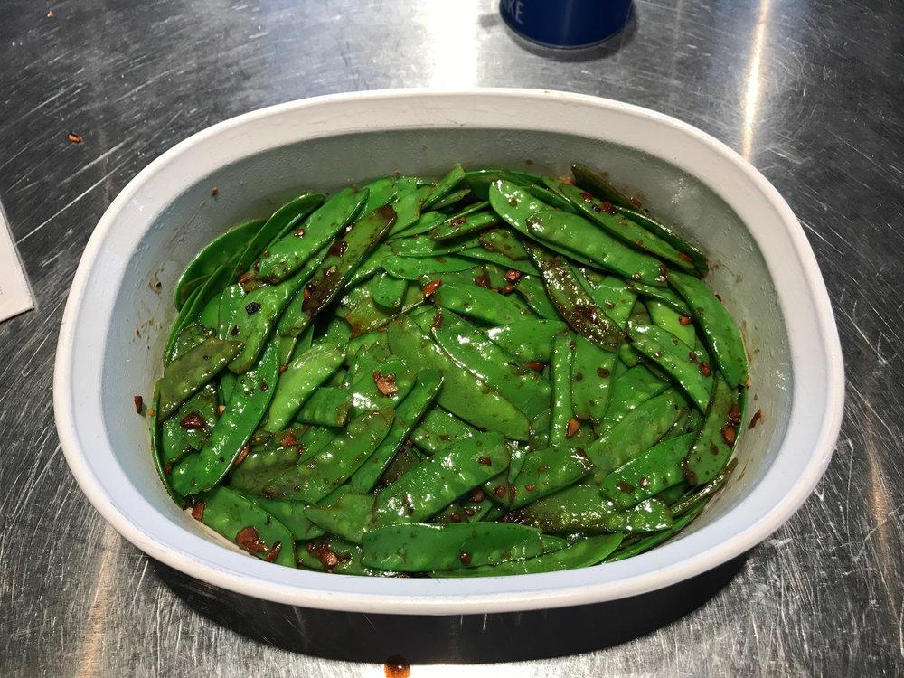 tofu-1.jpg