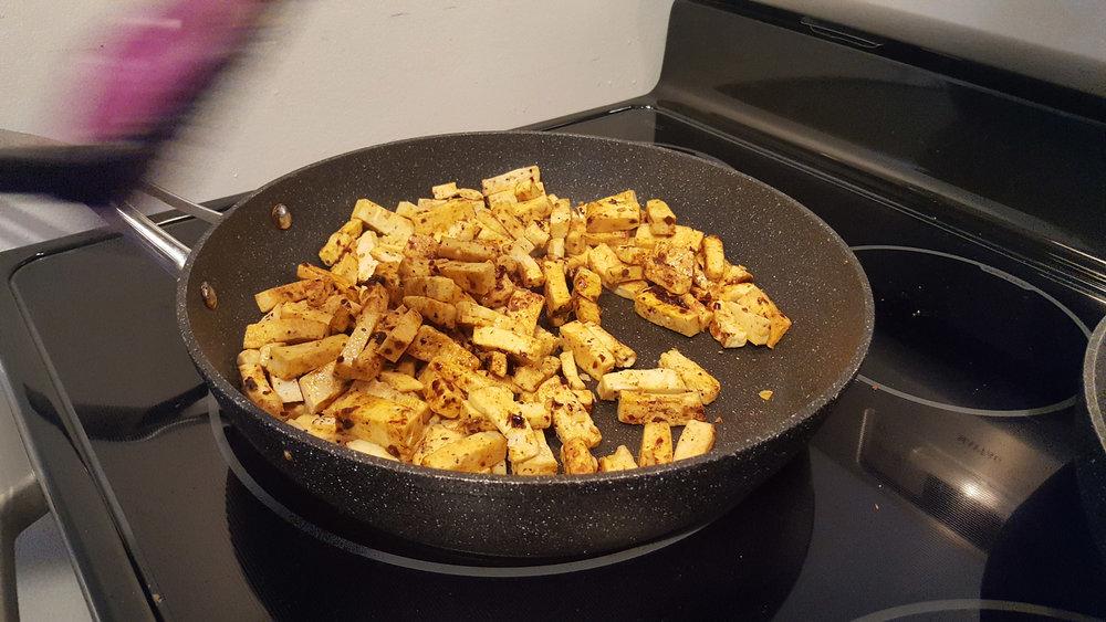 tofu-6.jpg
