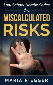 MiscalculatedRisks