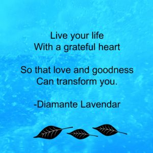 live-your-life-with-a-grateful-heart-by-diamante-lavendar