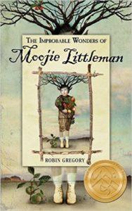moojie-littleman-cover