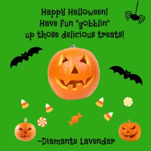 happy-halloween-2016-diamante-lavendar