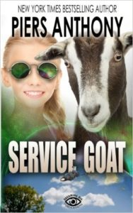 service-goat-by-piers-anthony