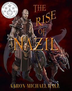 the-rise-of-nazil-cover