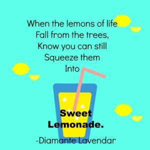 Squeeze-Lemons-Into-Sweet-Lemonade-by-Diamante-Lavendar-300x300.jpg