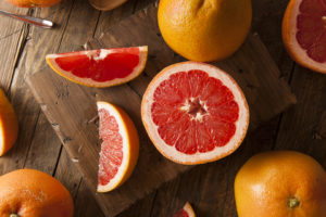 grapefruit-pic-dreamstime-300x200.jpg