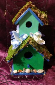 Earthen-fairy-house-front-view-192x300.jpg
