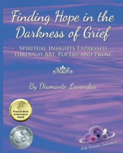 Finding-Hope-In-The-Darkness-Of-Grief-cover-with-2-awards-Instagram-240x300.jpg