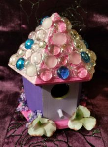 Glam-fairy-house-front-view-220x300.jpg