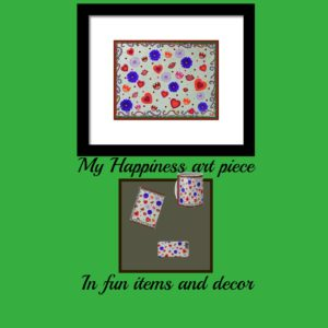 Happiness-Items-Poster-300x300.jpg