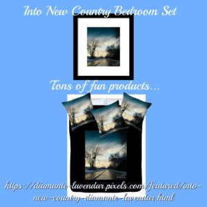 Into-New-Country-Bedroom-Set-Poster-300x300.jpg