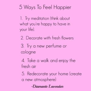 5-Ways-To-Feel-Happier-by-Diamante-Lavendar-300x300.jpg