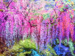 wisteria dream 11 julie turner.jpg