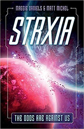 Strxia cover.jpg