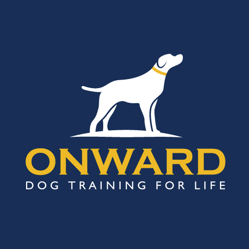 OnwardLogo.png