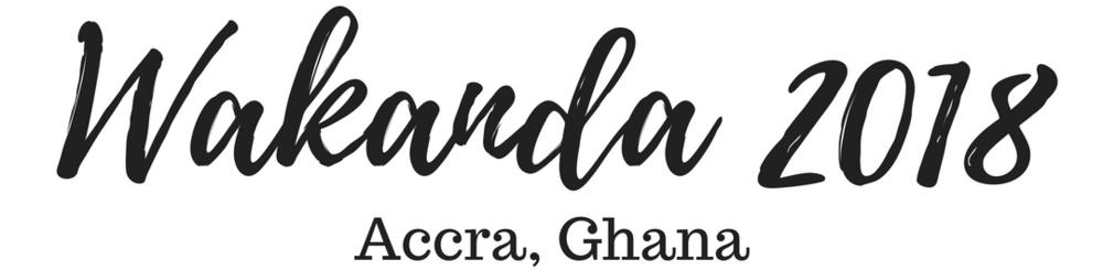 Copy of Wakanda 2018-3.png
